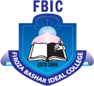 FIROZA BASHAR IDEAL SCHOOL & COLLEGE