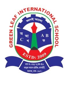 GREEN LEAF INTERNATIONAL SCHOOL
