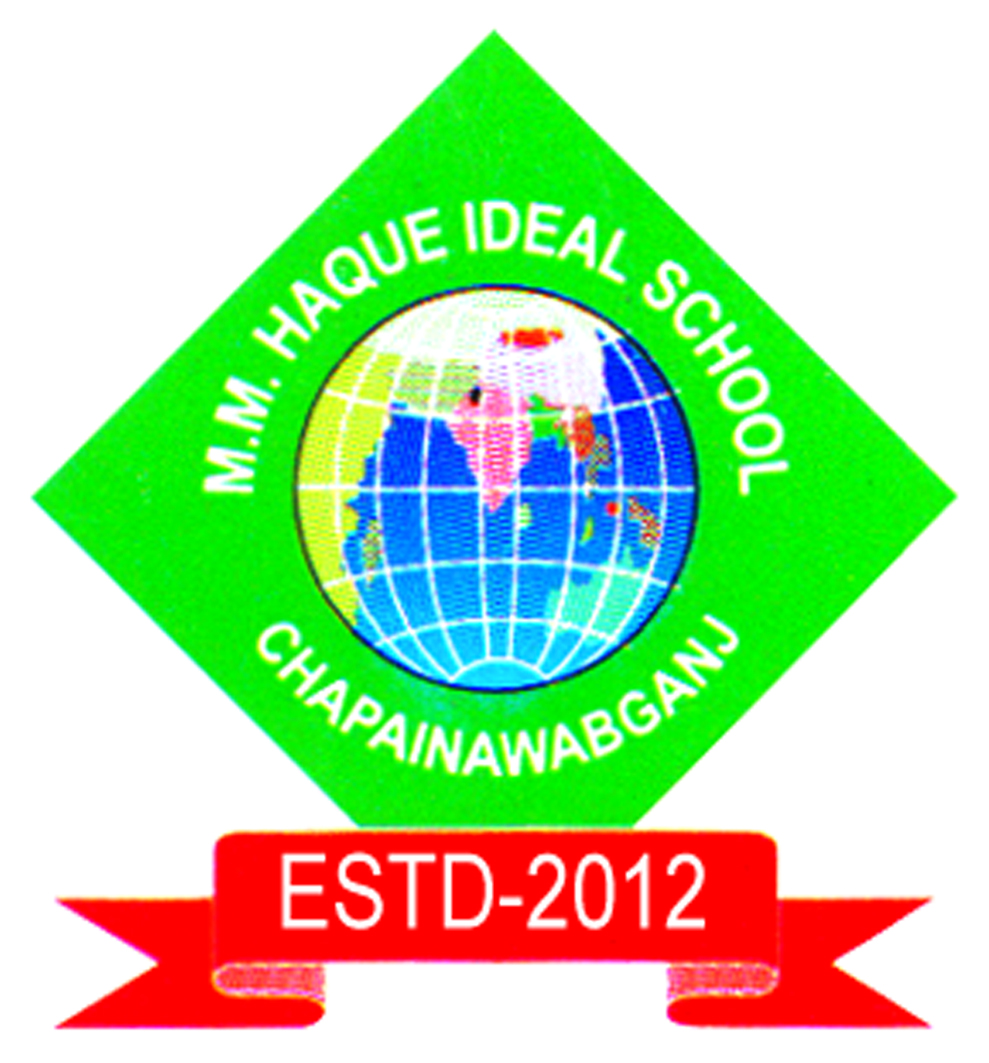 M.M HAQUE IDEAL SCHOOL