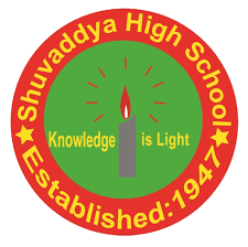 SHUVADDYA HIGH SCHOOL